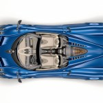 Huayra Roadster Ginevra 2017 00003 D_senza