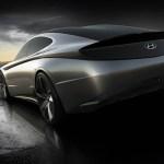 Hyundai Le Fil Rouge Concept (15)