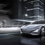 Hyundai Le Fil Rouge Concept (18)