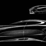 Hyundai Le Fil Rouge Concept (2)