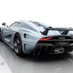 Koenigsegg_Regera_wing_up