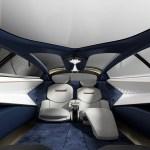 Lagonda_Vision_Concept_Interior(10)