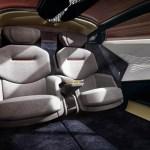 Lagonda_Vision_Concept_Interior(2)