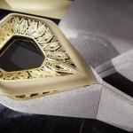 Lagonda_Vision_Concept_Interior(6)