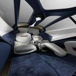 Lagonda_Vision_Concept_Interior(9)