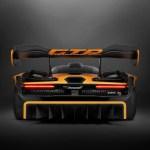 Large-8994McLaren-Senna-GTR-Concept_05