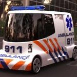 Ambulance 005