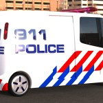 GFMI Police_0005