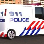 GFMI Police_0008