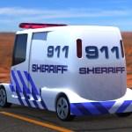 GFMI Police_0016