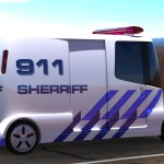 GFMI Police_0017