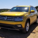 2018_VW_Atlas_SE_TSi_081