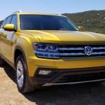 2018_VW_Atlas_SE_TSi_083