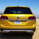 2018_VW_Atlas_SE_TSi_093
