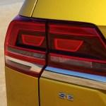 2018_VW_Atlas_SE_TSi_112