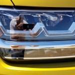 2018_VW_Atlas_SE_TSi_127