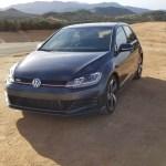 2018_VW_Golf_GTI_003
