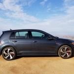2018_VW_Golf_GTI_011