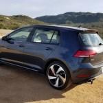 2018_VW_Golf_GTI_019