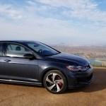 2018_VW_Golf_GTI_028