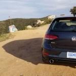 2018_VW_Golf_GTI_033
