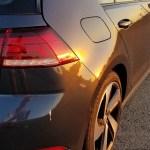 2018_VW_Golf_GTI_044