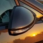 2018_VW_Golf_GTI_047