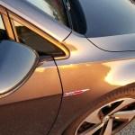 2018_VW_Golf_GTI_049