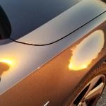 2018_VW_Golf_GTI_050