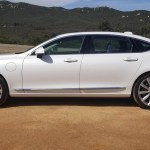 2018_Volvo_S90_T8_Inscription_001