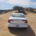 2018_Volvo_S90_T8_Inscription_017