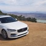 2018_Volvo_S90_T8_Inscription_029