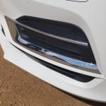 2018_Volvo_S90_T8_Inscription_039