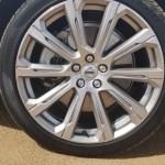 2018_Volvo_S90_T8_Inscription_040