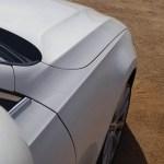 2018_Volvo_S90_T8_Inscription_053