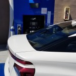 2018_Toyota Mirai_Fuel_Cell_009