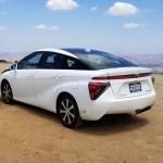 2018_Toyota Mirai_Fuel_Cell_013