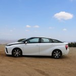 2018_Toyota Mirai_Fuel_Cell_016