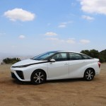 2018_Toyota Mirai_Fuel_Cell_017