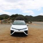 2018_Toyota Mirai_Fuel_Cell_020