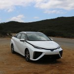 2018_Toyota Mirai_Fuel_Cell_022