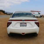 2018_Toyota Mirai_Fuel_Cell_029