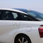2018_Toyota Mirai_Fuel_Cell_033