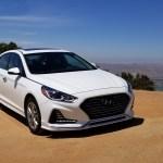 2018_Hyundai_Sonata_Hybrid_006