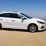 2018_Hyundai_Sonata_Hybrid_008