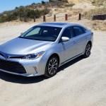 2018_Toyota_Avalon_Hybrid_006