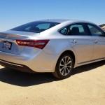 2018_Toyota_Avalon_Hybrid_051