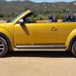 2018_VW_Beetle_Convertible_Dune_001