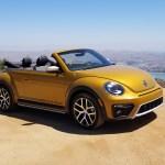 2018_VW_Beetle_Convertible_Dune_006
