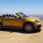 2018_VW_Beetle_Convertible_Dune_007